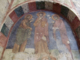 Church of St Nicholas1