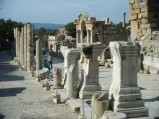 Colonnaded Way2