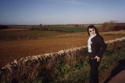 Countryside to Bibury1