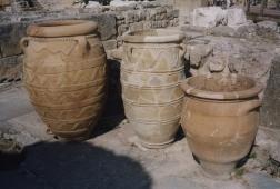 Crete Knossos1