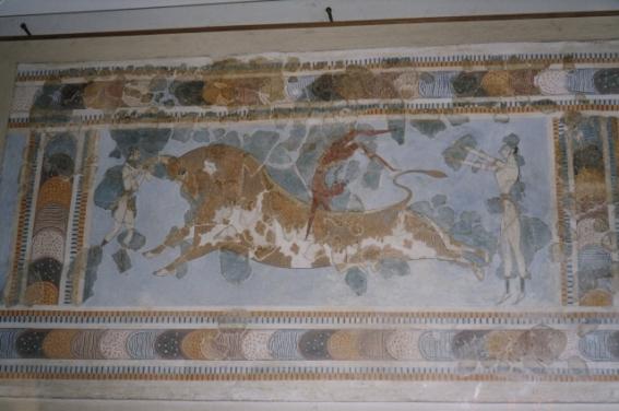Crete Knossos11