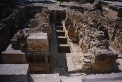 Crete Knossos2