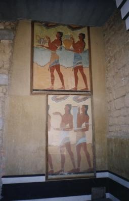 Crete Knossos3