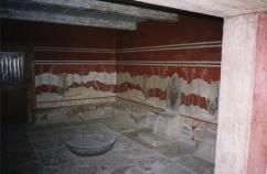 Crete Knossos4