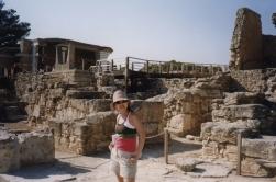 Crete Knossos5