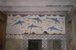 Crete Knossos6