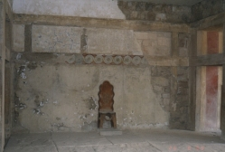 Crete Knossos7