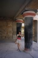 Crete Knossos8