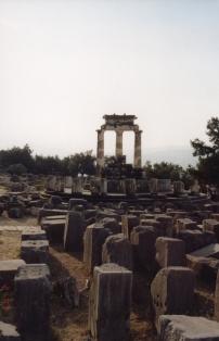 Delphi12