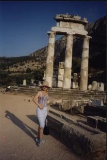 Delphi13