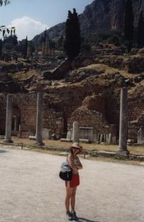 Delphi6