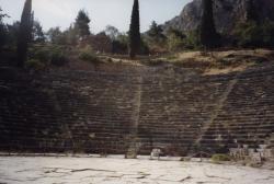 Delphi8
