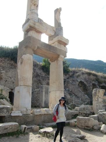 Domitian Square1