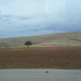 Drive to Konya3
