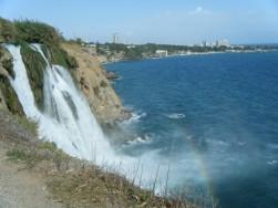 Duden Waterfall1