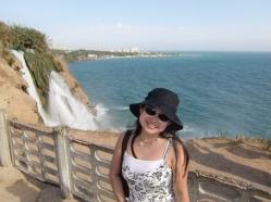 Duden Waterfall12