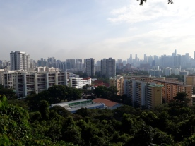 Faber Peak view1