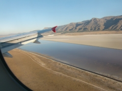 Flight into Denizli1