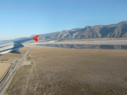 Flight into Denizli2