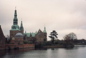 Frederiksborg3