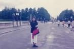 Frogner Park 2