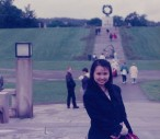 Frogner Park 6