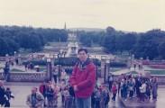 Frogner Park 7