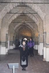 Granada - Alhambra 5