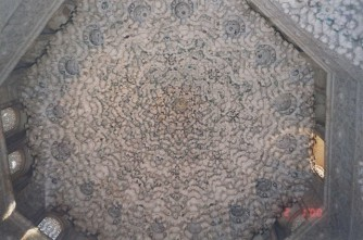 Granada - Alhambra 7