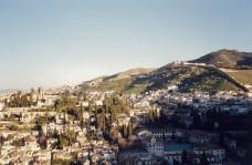 Granada - Alhambra 9