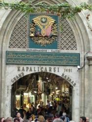 Grand Bazaar1