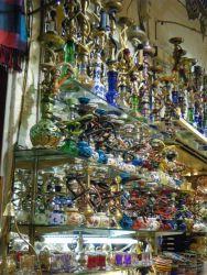 Grand Bazaar3
