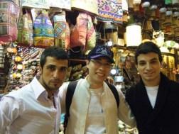 Grand Bazaar5