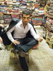 Grand Bazaar6