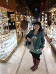 Grand Bazaar7