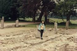 Hadrian Wall 2