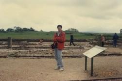 Hadrian Wall 3
