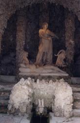 Hellbrunn2