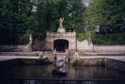 Hellbrunn3