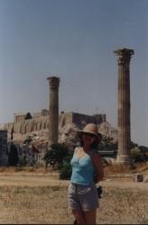Jupiter temple1