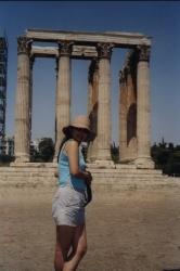 Jupiter temple2