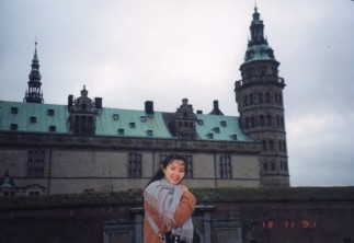 Kronnborg1