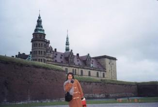 Kronnborg4