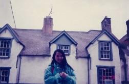 Lake District BnB1