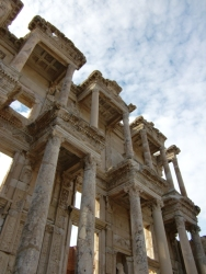Library of Celsus2