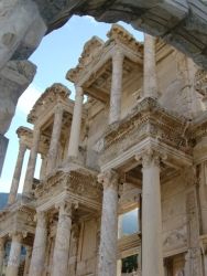 Library of Celsus3