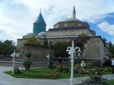 Mevlana Museum3