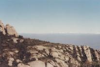 Montserrat 2
