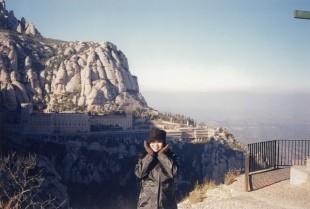 Montserrat 5