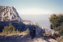 Montserrat 6